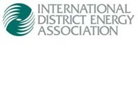 IDEA District Energy